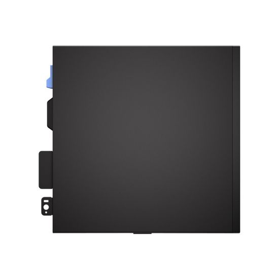 Dell Precision Tower 3420 - SFF - Core i7 6700 3.4 GHz - 8 GB - 256 GB