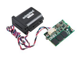 Microsemi Adaptec Flash Module 700