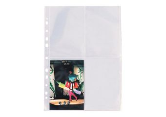 Esselte Pocket Photo