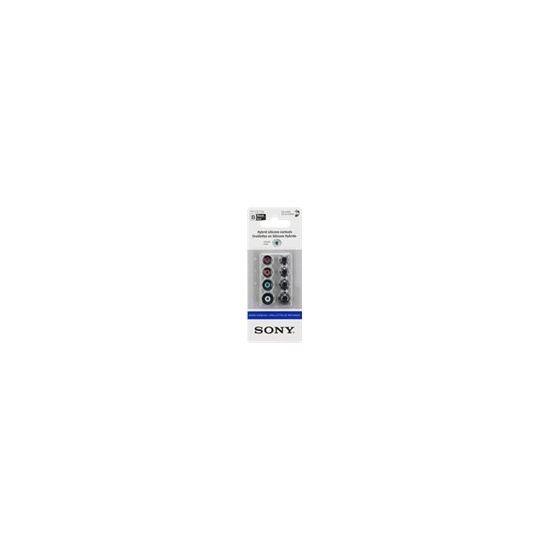 Sony EP-EX10A - ørepropper sæt