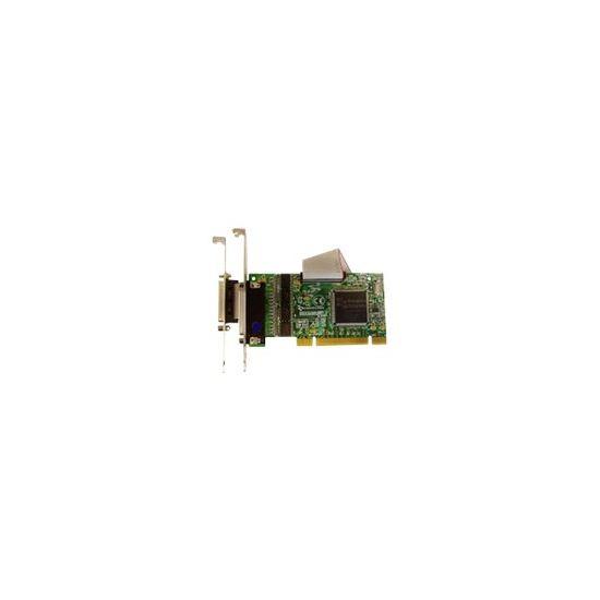 Brainboxes UC-295 - parallel/seriel adapter