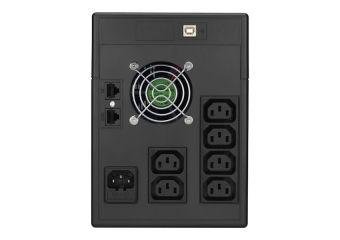 PowerWalker VI 1500 PSW