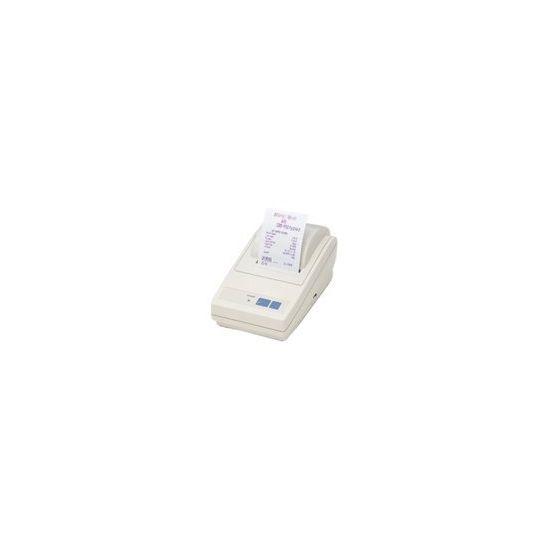 Citizen CBM 910 II - kvitteringsprinter - monokrom - dot-matrix
