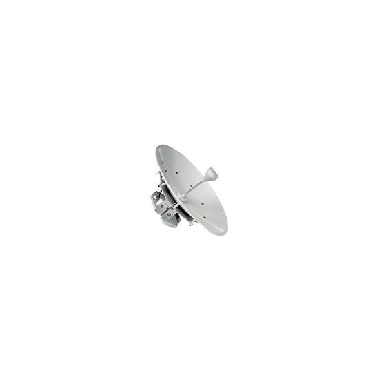 Cisco antenne