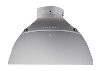 Hikvision Network IR PTZ Dome Camera DS-2DE4220IW-D