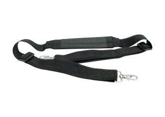 Panasonic ToughMate Standard Shoulder Strap