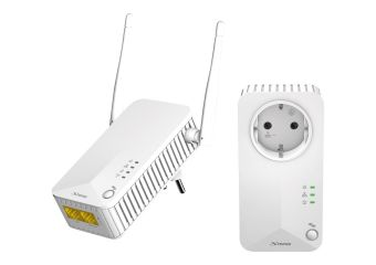 Strong Powerline Wi-Fi 500