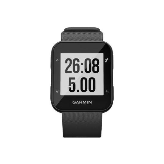 Garmin Forerunner 30 - GPS-ur