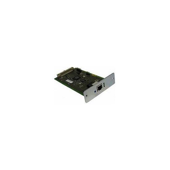 Kyocera PS-129 - udskriftsserver