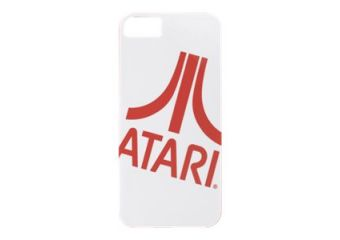 Gear4 Atari