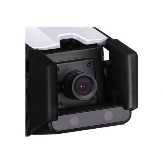 Walkera - Kamerabeskytter
