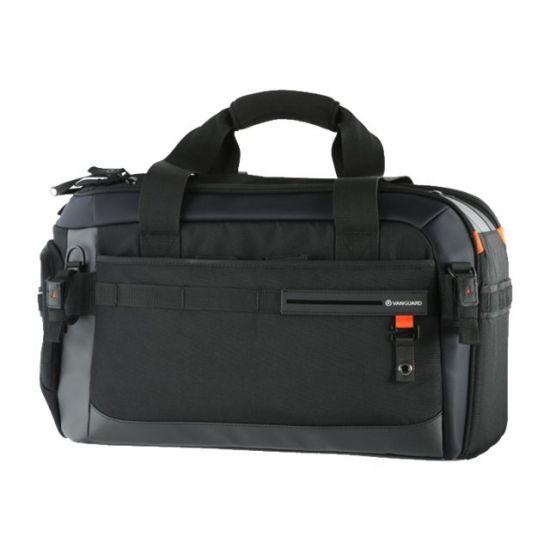 Vanguard Quovio 48 - skuldertaske til digitalt fotokamera / videokamera
