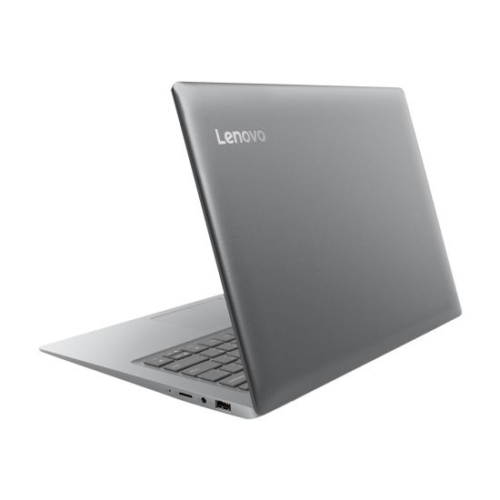 "[DEMO] Lenovo 120S-14IAP 81A5 - Intel Pentium N4200 / 1.1 GHz - 8 GB LPDDR4 - 256 GB SSD - (M.2) - Intel HD Graphics 505 - 14"" TN"