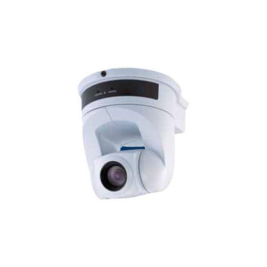 Sony EVI-D70PW - CCTV-kamera
