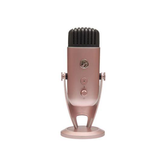 Arozzi Colonna - mikrofon