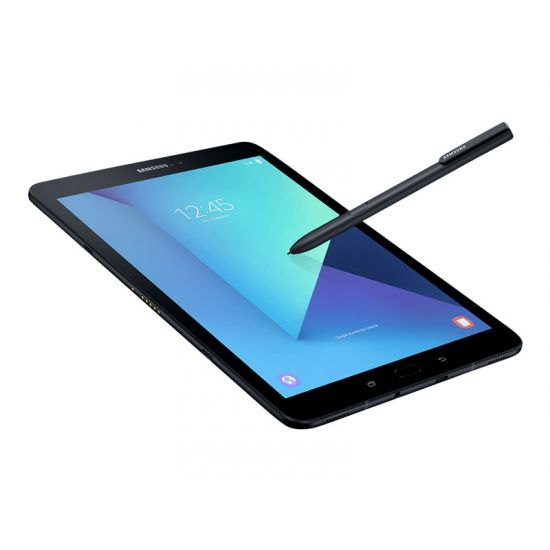 "Samsung Galaxy Tab S3 - tablet - Android 7.0 (Nougat) - 32 GB - 9.7"" - 3G, 4G"