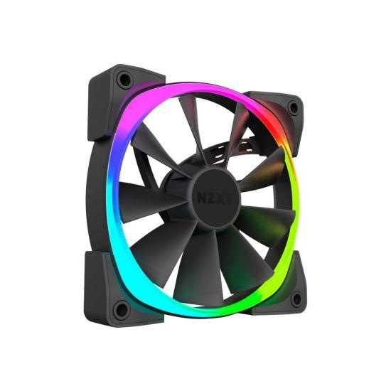 NZXT Aer RGB - indsats med blæser