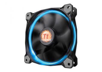 Thermaltake Riing 14, RGB LED, 256 Colors