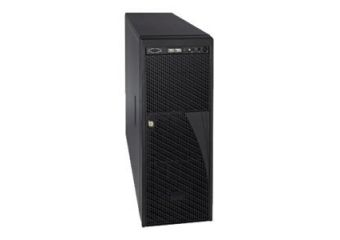 Intel Server Chassis P4208XXMHDR