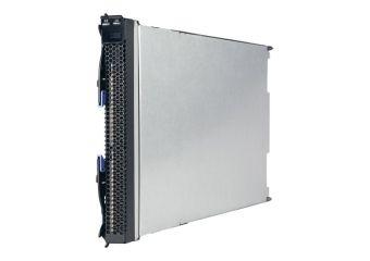 Lenovo BladeCenter HS21 8853