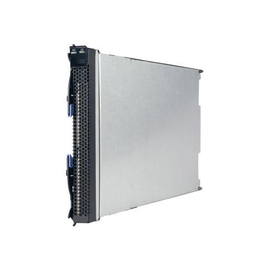 Lenovo BladeCenter HS21 - indstikningsmodul - Xeon X5355 2.66 GHz - 2 GB