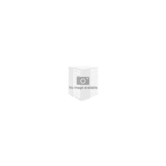 SMS Flatscreen FH MT600 A/S
