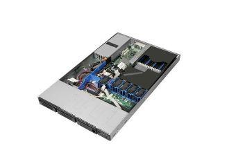 Intel Server System SR1560SF