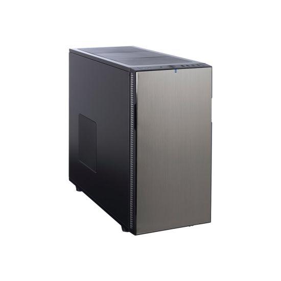 Fractal Design Define R5 Titanium - ATX