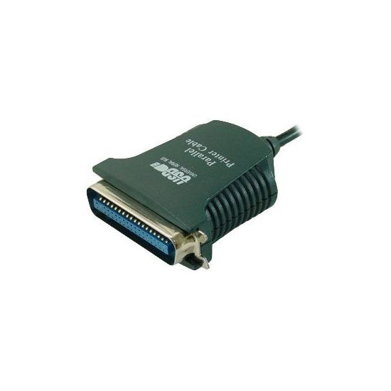 Sedna SE-USB-PRT - parallel adapter