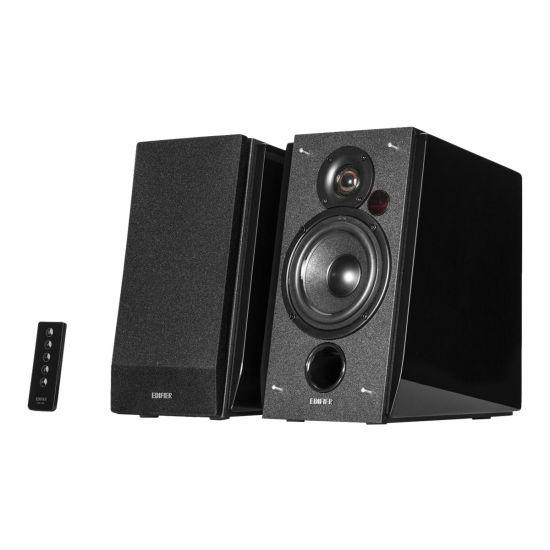 Edifier R1800BT - højttalere - trådløs