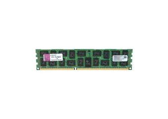 Kingston &#45 32GB &#45 DDR3L &#45 1066MHz &#45 DIMM 240-pin