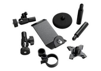 NetBotz monteringspakke for kamera