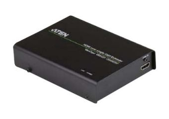 ATEN VanCryst VE812R HDMI Over Single Cat 5 Receiver