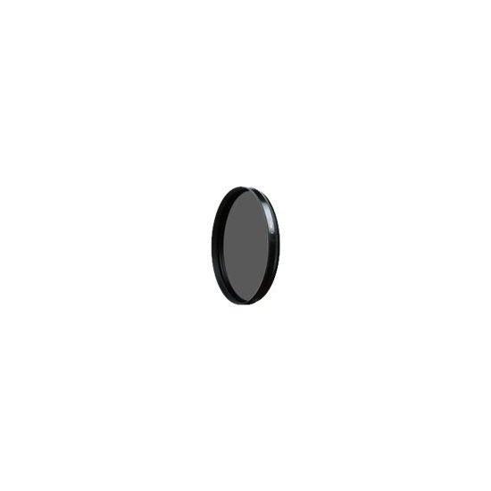B+W filter - cirkulær polarisator - 62 mm
