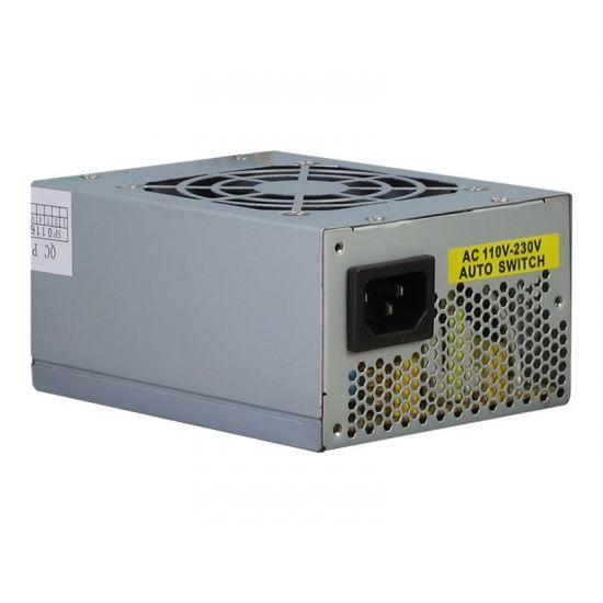 Inter-Tech WMS-250 SFX &#45 strømforsyning &#45 250W