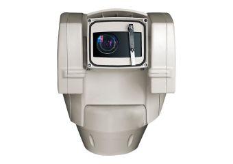 Videotec ULISSE Compact