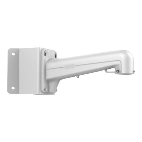Hikvision DS-1602ZJ-corner - kamerakuppel-monteringsbøjle