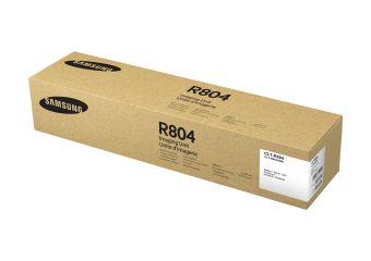 Samsung CLT-R804