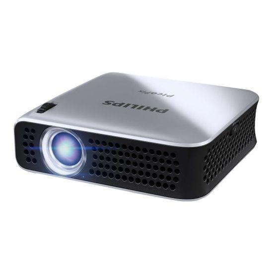 Philips PicoPix PPX4010 DLP-projektor