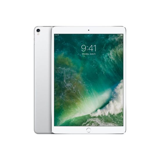"Apple 10.5-inch iPad Pro Wi-Fi + Cellular - tablet - 64 GB - 10.5"" - 3G, 4G"