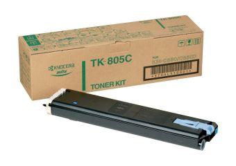Kyocera TK 805C