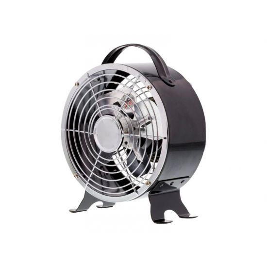 EPZI FT-765 - køleventilator