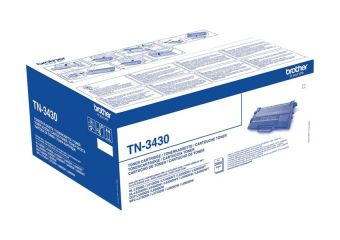 Brother TN3430