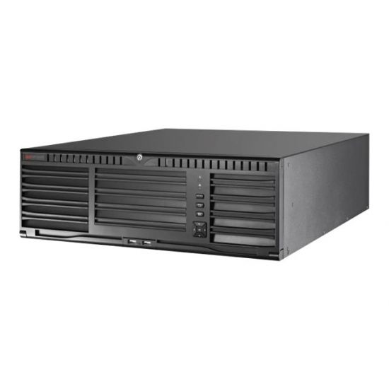 Hikvision DS-9600 Series DS-96128NI-I16