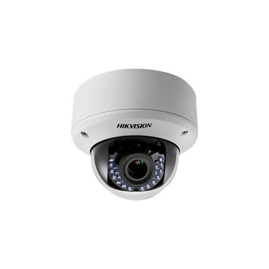 Hikvision DS-2CE56D5T-AVPIR3Z - CCTV-kamera
