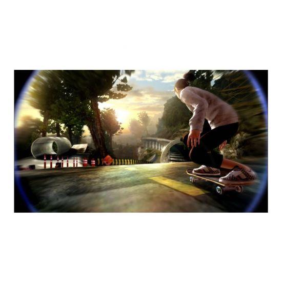 Skate 2 - Microsoft Xbox 360