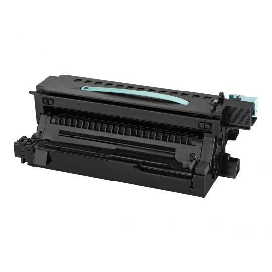 Samsung SCX-R6555A - 1 - sort - printer-billedenhed