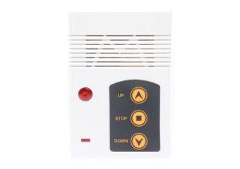 Multibrackets M IR Reciever / Transmitter Kit