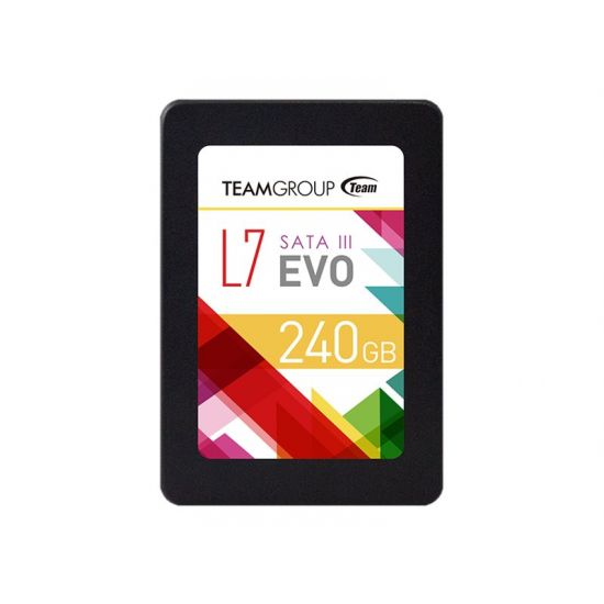 Team Group L7 EVO &#45 240GB