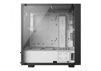 NZXT Source S340 Elite